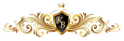 Das Firmengeflecht rund um KB und der Zusammenhang mit KaratBars