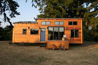 tiny-luxury-rumah-super-mungil