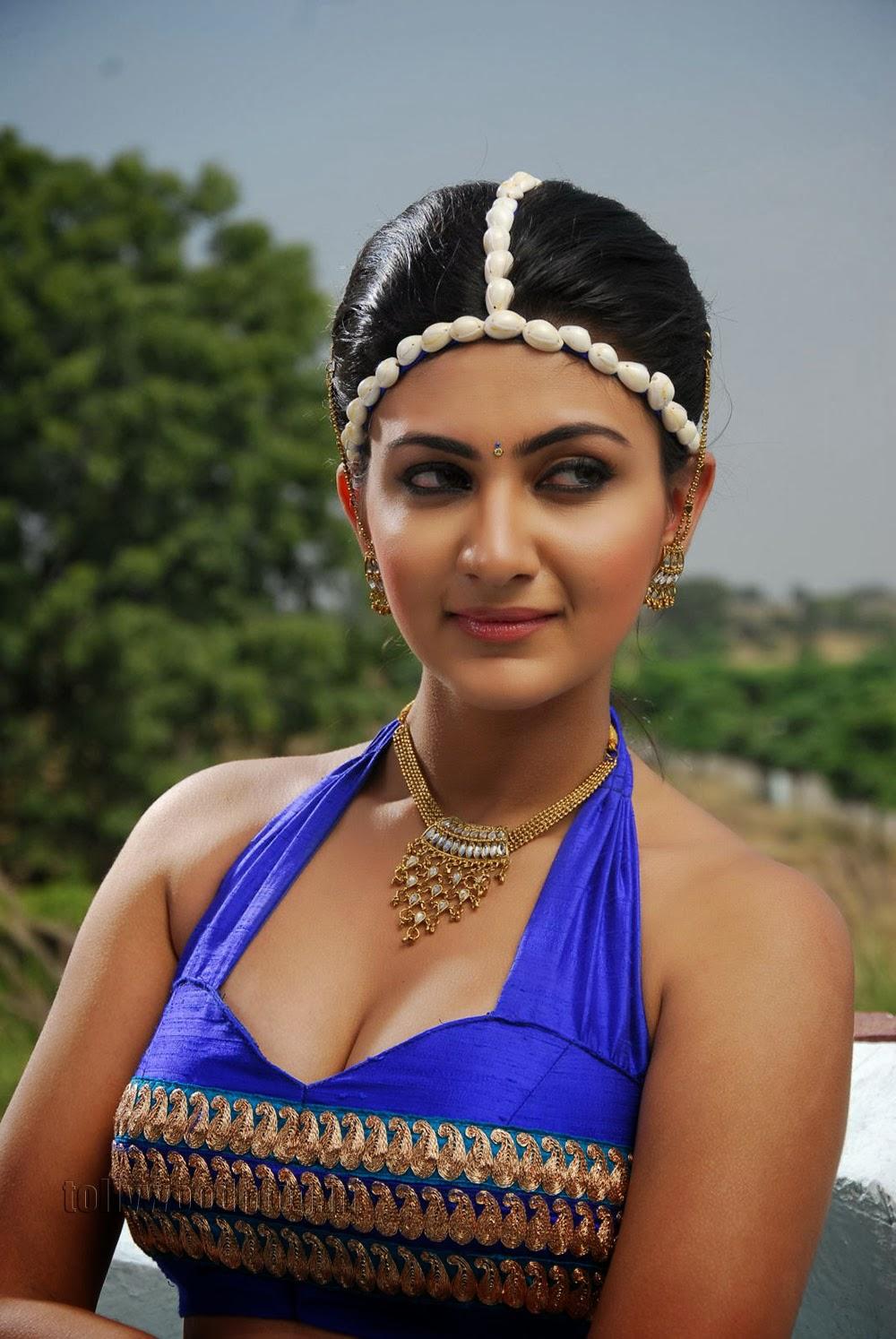 Slicypics Indian Actress Tamanna Bhatia Photos: Neelam Upadhyay Latest Hot Photos Gallery Telugu Actress