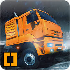 Download Dirt On Tires [Offroad] [Online] 0.933 APK for Android