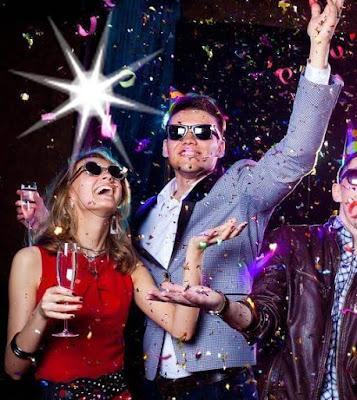 pareri recomnadari cum sa te imbraci de revelion la club restaurant