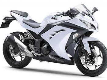 Honda CBR250RR  vs Yamaha YZF-R25 vs Kawasaki Ninja 250R