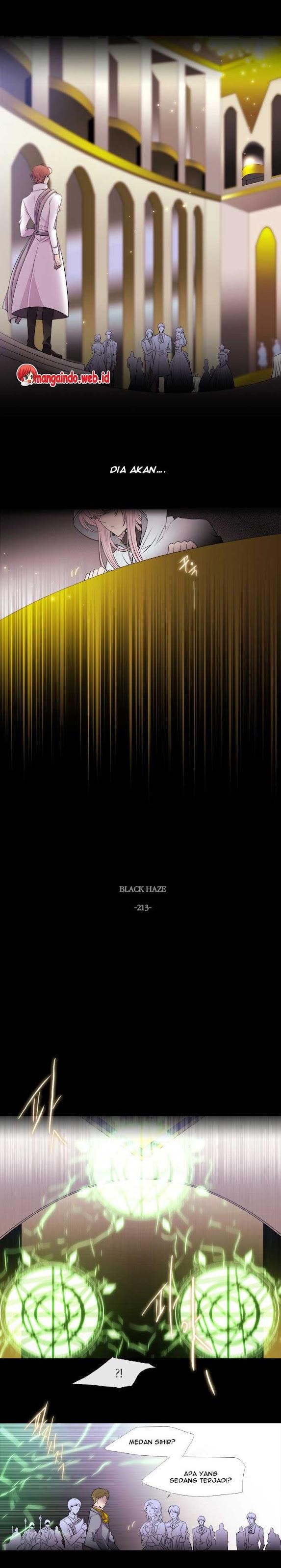 Komik black haze 213 - chapter 213 214 Indonesia black haze 213 - chapter 213 Terbaru 5|Baca Manga Komik Indonesia