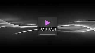 Installez et configurer IPTV sur Perfect Player Android