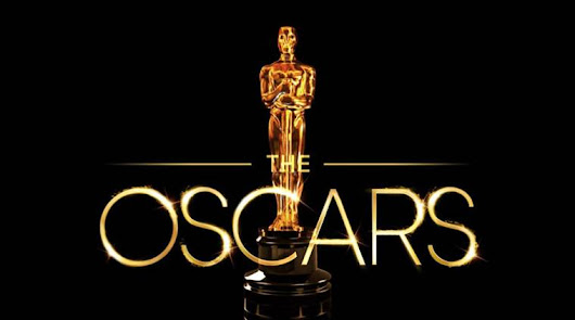 Oscars 2018: Full List Of Nominees For The 90th Annual Academy Awards