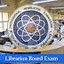 PRC: 545 pass September 2017 Librarian Board Exam