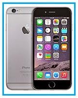 Harga apple iPhone 6