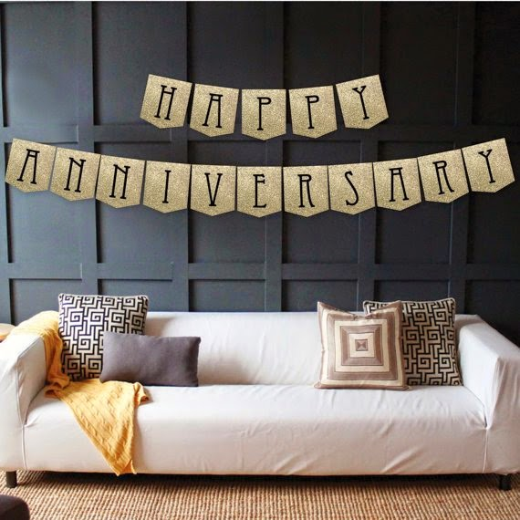 https://www.etsy.com/listing/182466380/instant-download-happy-anniversary?ref=favs_view_5
