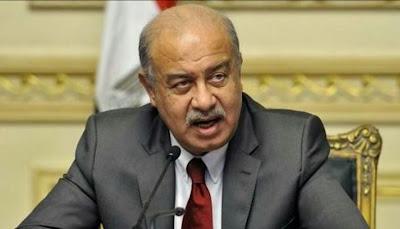 عاااااجل : رئيس الوزراء يكشف عن مفاجأة كبري للشعب المصري
