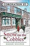 NEW! Snow on the Cobbles book