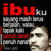 Ibu - Iwan Fals | Lirik Chord Download Mp3