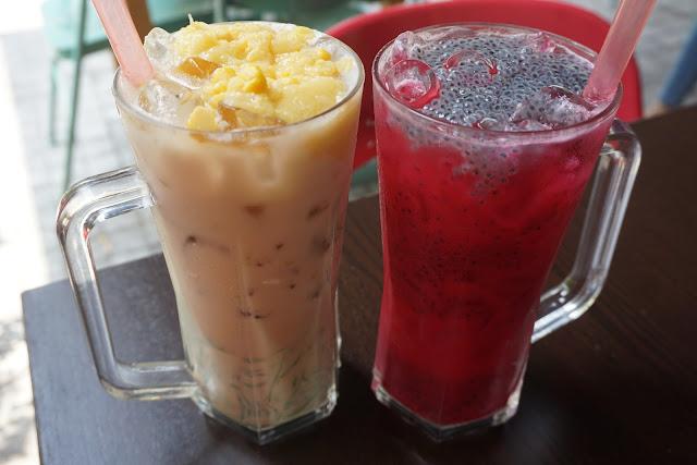 MAKANAN, INDOBOWL CAFE, INDONESIAN FOOD, MAKANAN INDONESIA SEDAP DI KL, INDOMIE, FOOD, FOODIE, INDONESIAN FOOD IN KL,