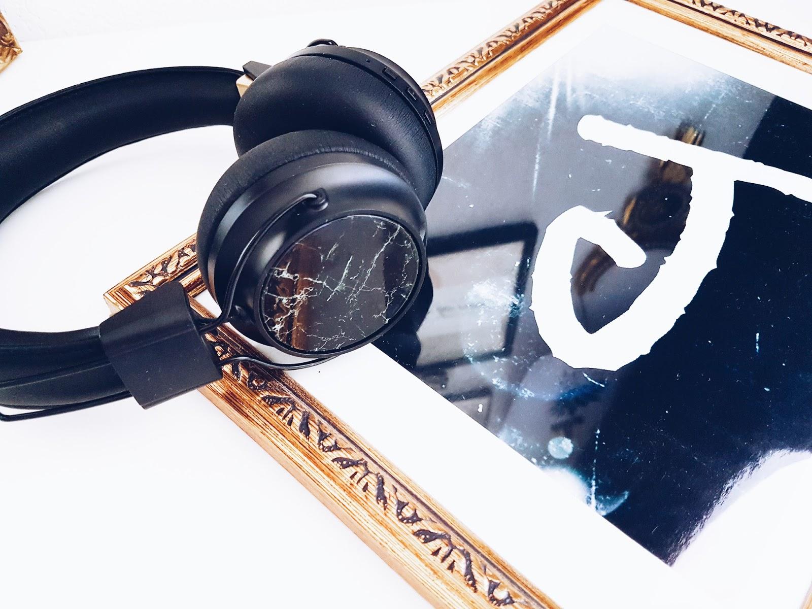 avis_casque_audio_sans_fil_regent_sudio_sweden_code_promo_mama_syca_beaute