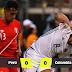 Perú vs. Colombia Partido Completo HD Copa América Centenario 17-06-16