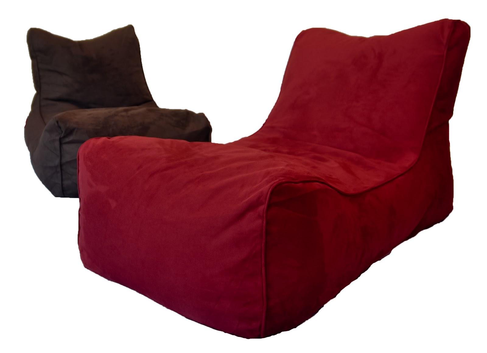 affordable bean bag chairs tub cheap bags malaysia