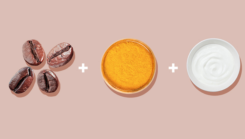 11 DIY Face Masks That Will Give You The Gorgeous Skin