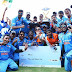 Blind T20 World Champions To Come Next On Kapil Sharma Show