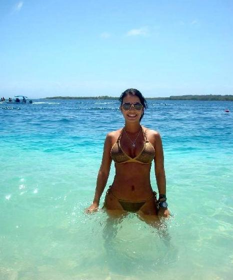 Best Beach In Cancun Mexico Travel 2018