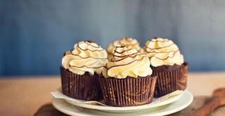 boston cupcakery mumbai