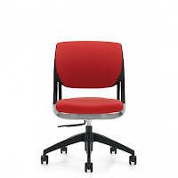 Novello Task Chair