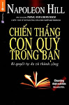mua-sach-chien-thang-con-quy-trong-ban