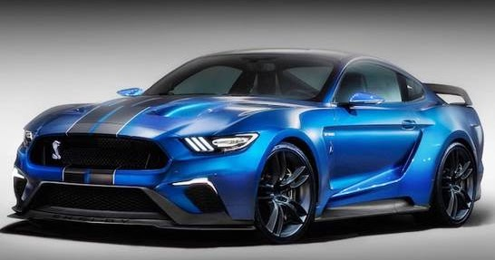 2018 ford mustang shelby gt500 super snake price ford car review. Black Bedroom Furniture Sets. Home Design Ideas