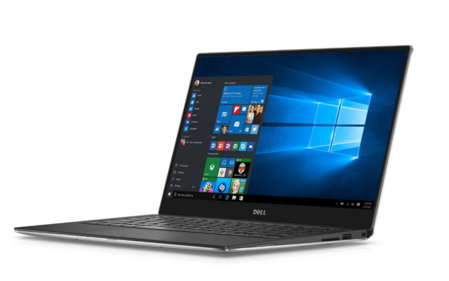 [Reviewed] Dell XPS9360-4841SLV the Best Windows Ultrabook you'll find