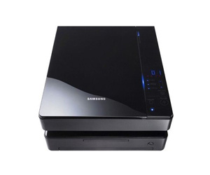 Samsung SCX-4500 Driver Download for Windows