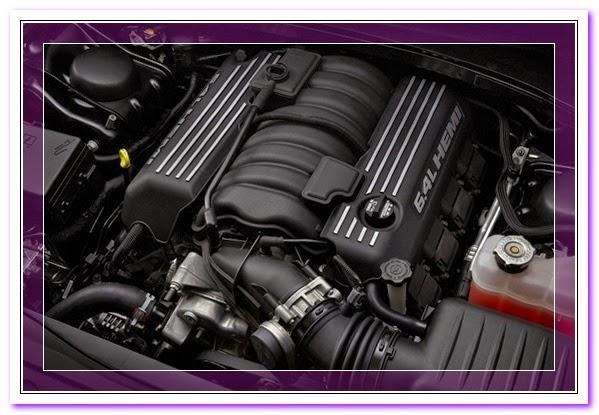 Chrysler 2015: 2013 chrysler 300 srt8 supercharged