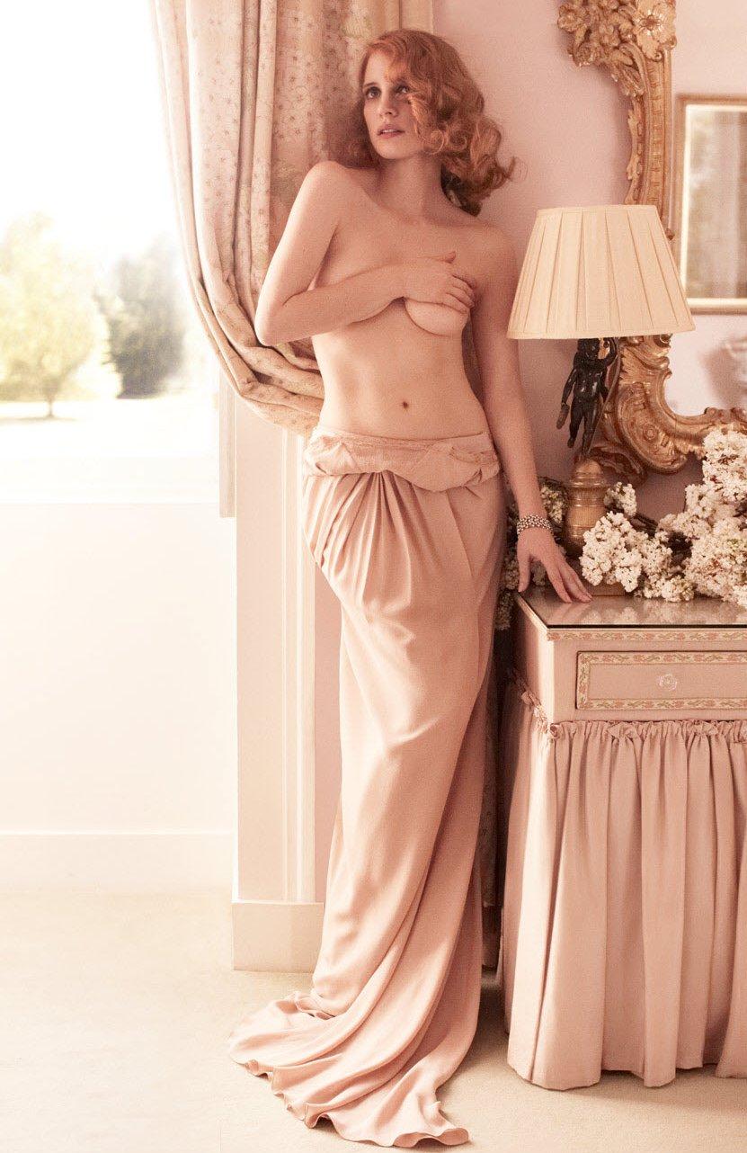 Gwyneth paltrow topless - 1 part 10