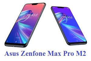 Zenfone max pro m2 price   Latest Mobile   asus smartphone