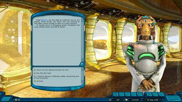 space-rangers-hd-a-war-apart-pc-screenshot-www.ovagames.com-4