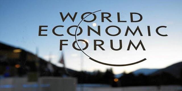 Τα γεράκια της παγκοσμιοποίησης «έχουν θέμα» στο Νταβός για το 2017