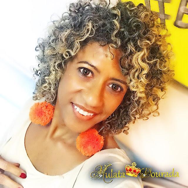 www.mulatadourada.com.br+sou+uma+top+poderosa+garnier+fructis