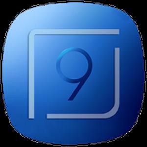 S9 Navigation Bar v1.2.1 Pro APK