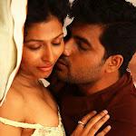 Thigattadha Kadhal Hot navel show