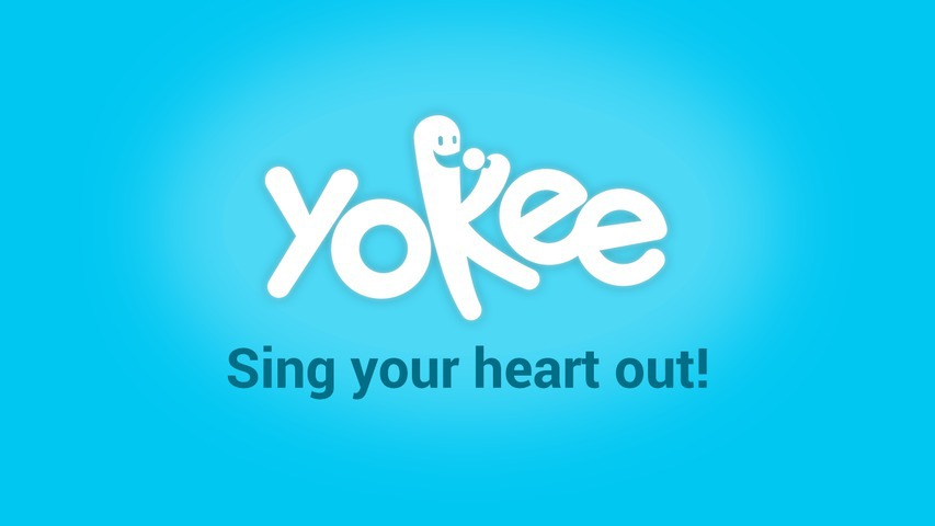 free karaoke sing karaoke on youtube with yokee