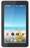 Harga Tablet Advan T1G+