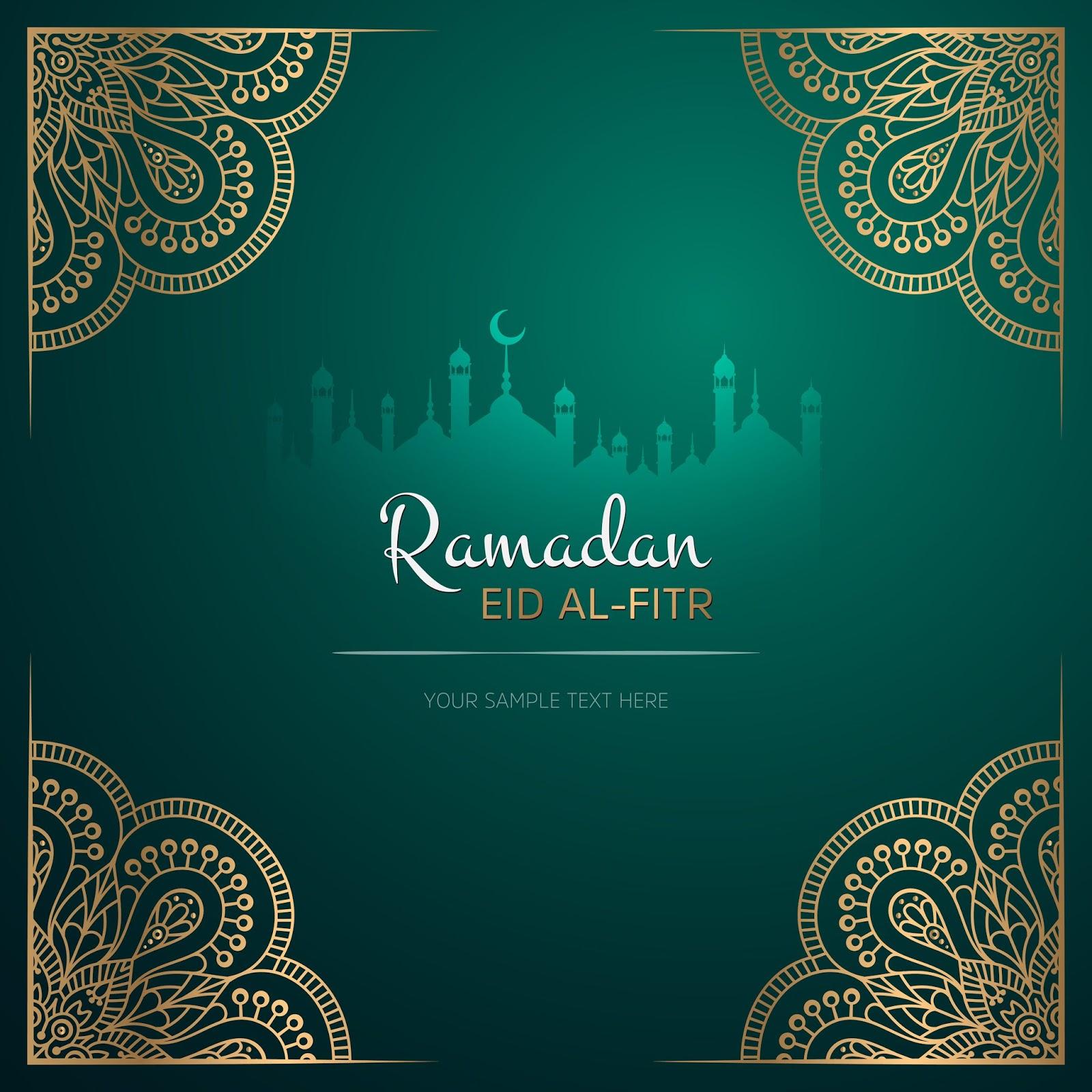 Ramadan-HD-Wallpaper-1