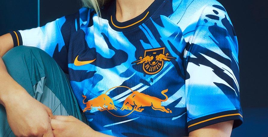 Nike Rb Leipzig 20 21 Third Kit Revealed Footy Headlines
