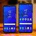 SAMSUNG Galaxy S9 And S9 Plus Review