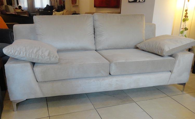 Fabrica de sillones de living y sofas esquineros 2017 for Sillones de living