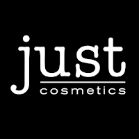 http://just-cosmetics.eu/