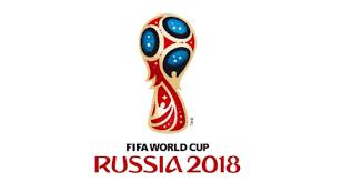 العالم يترقب قرعة كأس العالم 2018 بقصر الكرملين اليوم