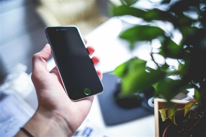 FBI desbloquear el iPhone del atacante de San Bernardino