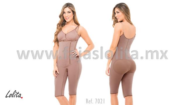 http://www.fajaslolita.mx/productos/faja-colombiana-post-parto-cesarea-y-de-uso-diario-lolita-ref-7021-4142223/?variant=21256193