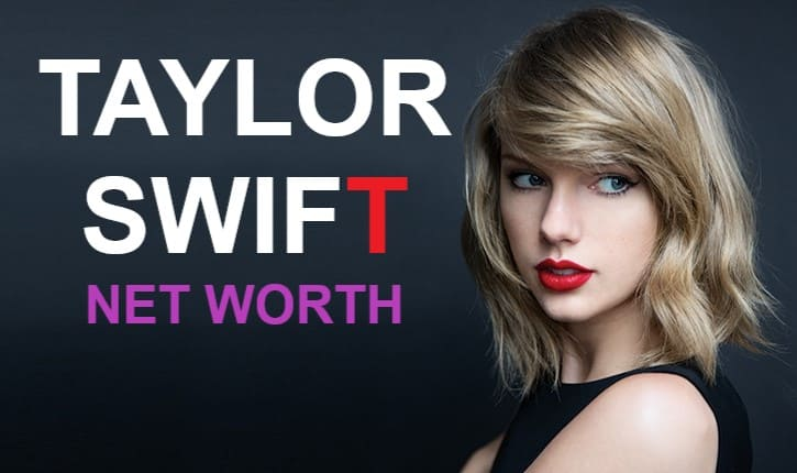 Taylor Swift 2019 2020