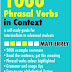 1000 Phrasal Verbs in Context — FULL Ebook Download #084