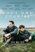 """God's Own Country"", by Francis Lee"
