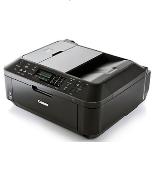 Canon PIXMA MX410 ICA Printer New
